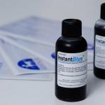InstantBlue