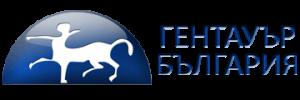 Gentaur BG Logo