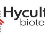 hycult_biotech