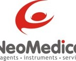 neomedica-logo