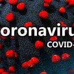 COVID-19 2019 (Новия коронавирирус) какво е това?